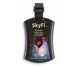 SkyFi III Wireless Scope Control