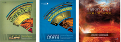 The Ultimate Earth and Space Bundle (Grades 9-12)