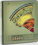 Earth and Space Bundle (Grades 9-12) Geology