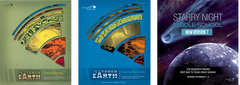 The Ultimate Earth and Space Bundle (Grades 5-8)