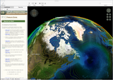 Layered Earth Physical Geography (1 Year; 35 Users)