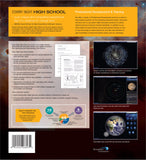 Starry Night High School Browser-Based Classroom Edition (Grades 9-12; 35 Users)