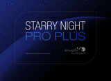 Starry Night Pro Plus 8