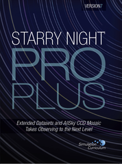 Starry Night Pro Plus 7