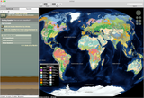 Layered Earth Physical Geography - Classroom Edition (AP & College; 35 Users)