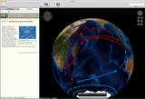 Layered Earth Physical Geography Web Subscription