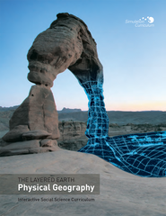 Layered Earth Physical Geography - Classroom Edition (AP & College)