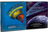Earth and Space Bundle (Grades 5-8) Meteorology