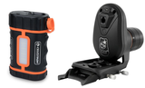 Celestron PowerTank & StarSense Bundle