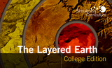 Layered Earth College Geology (Student Download)