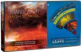 Earth and Space Bundle (Grades 9-12) Meteorology