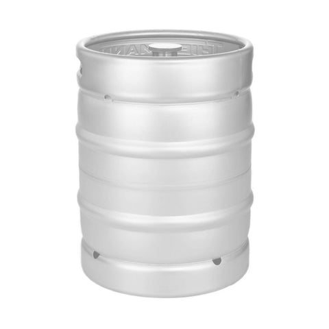 Emerald Coast Kolsch Keg