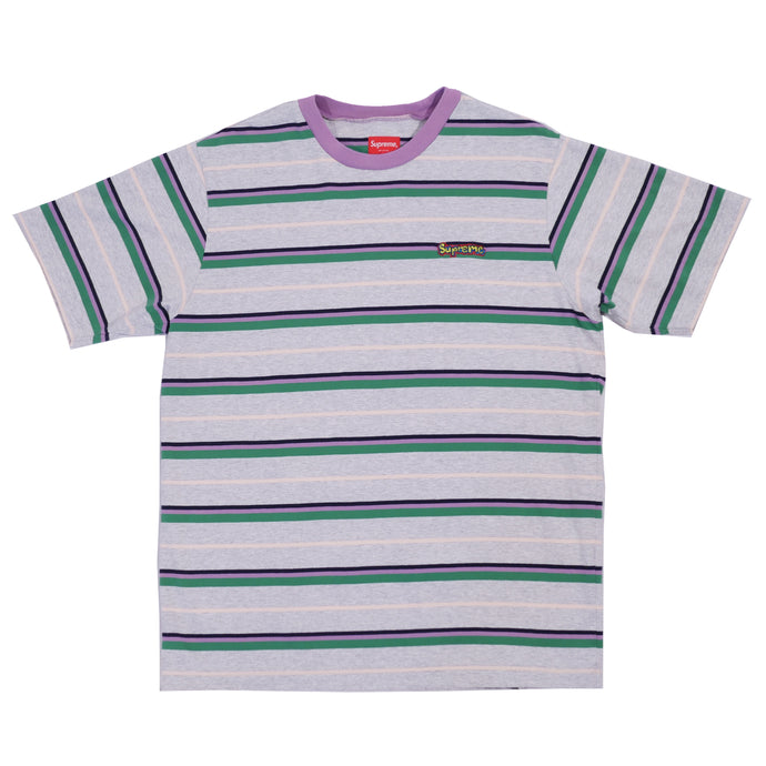 Supreme Gonz Striped Shirt
