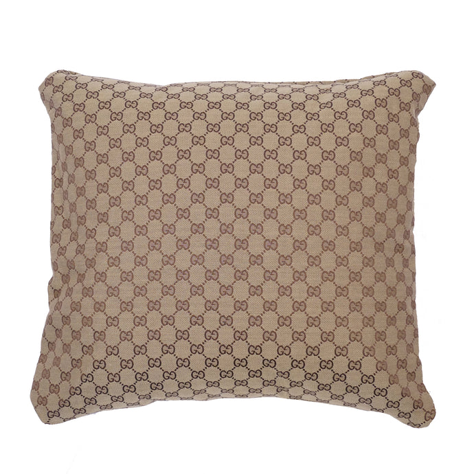 Gucci Pillow