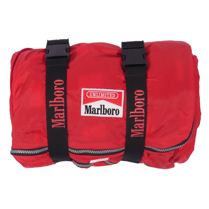 Marlboro Sleeping Bag