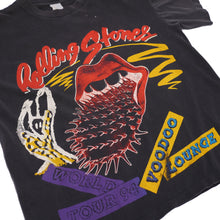 Load image into Gallery viewer, Rolling Stones Voodoo Lounge Shirt