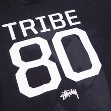 Load image into Gallery viewer, Stussy Tribe 80 Longsleeve