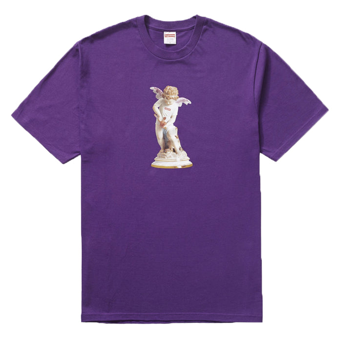 Supreme Cupid Shirt