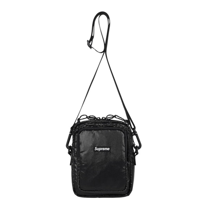 Supreme FW17 Shoulder Bag