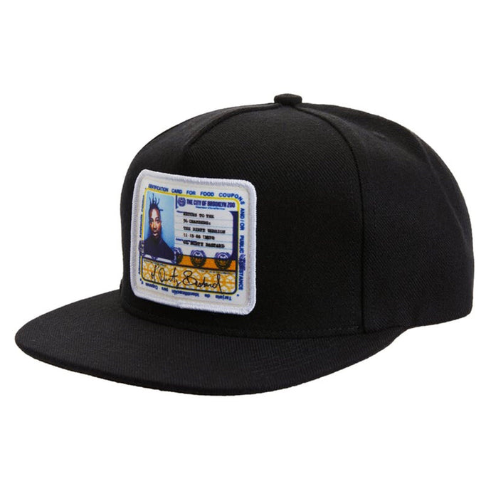 Supreme Ol' Dirty Bastard 5-Panel
