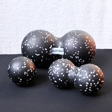 Carica l'immagine nel visualizzatore di Gallery, kettlebell-junkie - Myofascial Release Massage Ball & Peanut - Kettlebell Junkie - Training Equipment