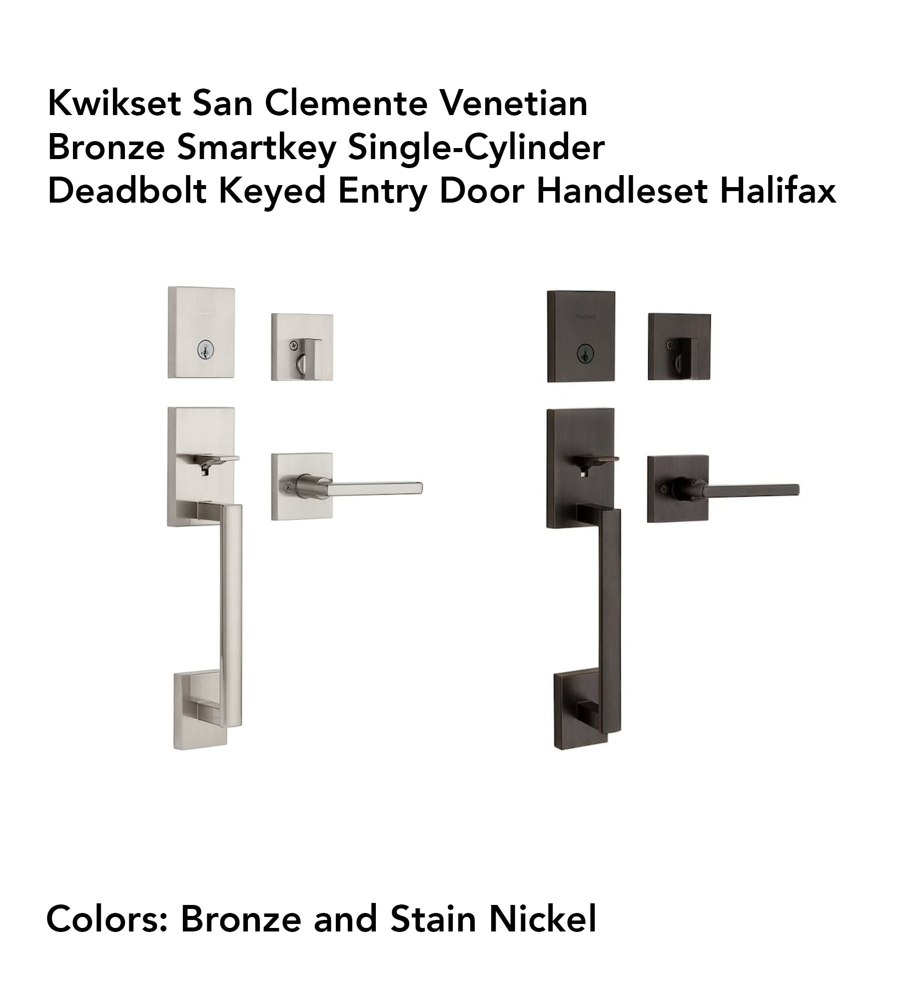 INSTALLED Crystal Double Fiberglass Front Entry Door FM200P-DB STARTING $3,502.99