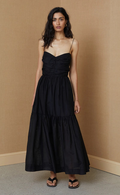 Bec + Bridge Papillon Midi Dress