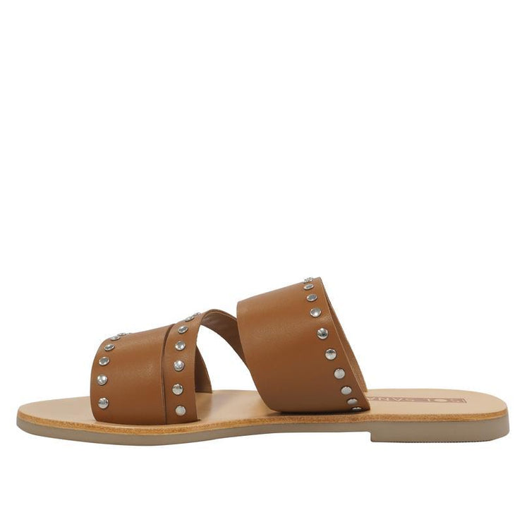 Solsana Betty Tan Slide