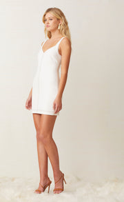 Bec + Bridge Noah Mini Dress