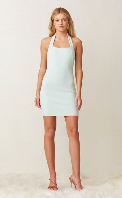 Bec + Bridge Ariel Mini Dress