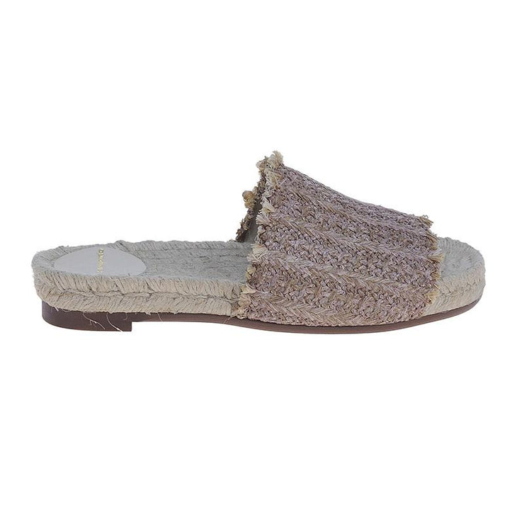 Esilo Emporio Interwoven Slide