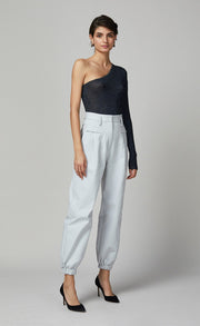 Bec + Bridge Electric Avenue Top