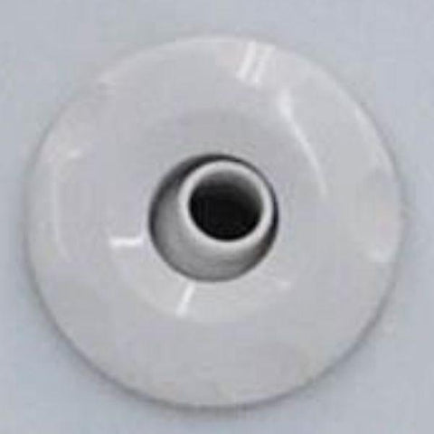 Atlantis Bathtubs Atlantis Whirlpools Alexandria Corner Soaking Bathtub 6060A Center Drain View