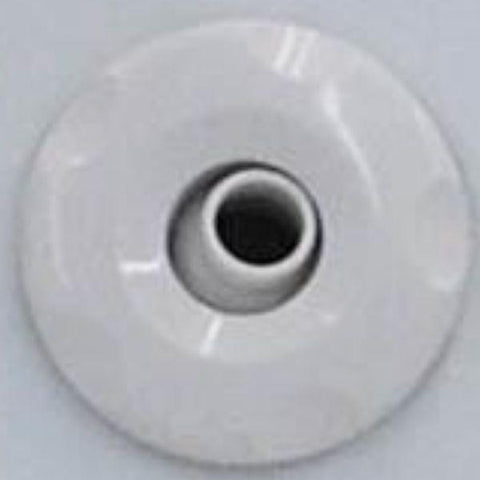 Atlantis Bathtubs Atlantis Whirlpools Cascade Corner Soakin Bathtub 6060C  Center Drain View