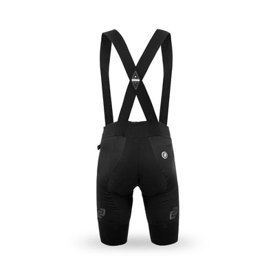 Men's Apex Scudo Ceramic Bib Shorts