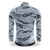 Men's Combat Grey Lava Jacket