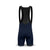 Men's Corsa Bib Shorts (Navy)