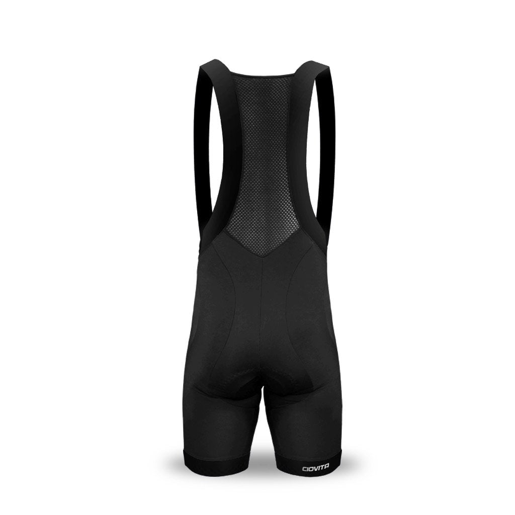Men's Corsa Bib Shorts