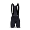 Men's Corsa Bib Shorts (Nocturne Bundle)