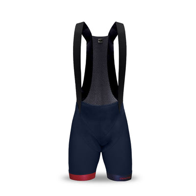 Men's Luna Bib Shorts