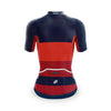 Ladies Luna Flyweight Jersey