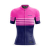 Ladies Impatto Sport Fit Jersey