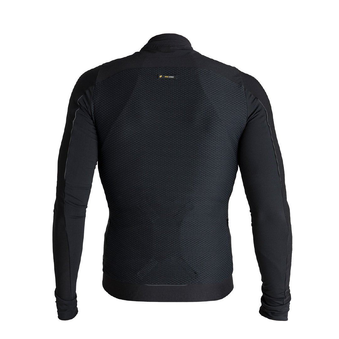 Men's Apex Contego Jacket