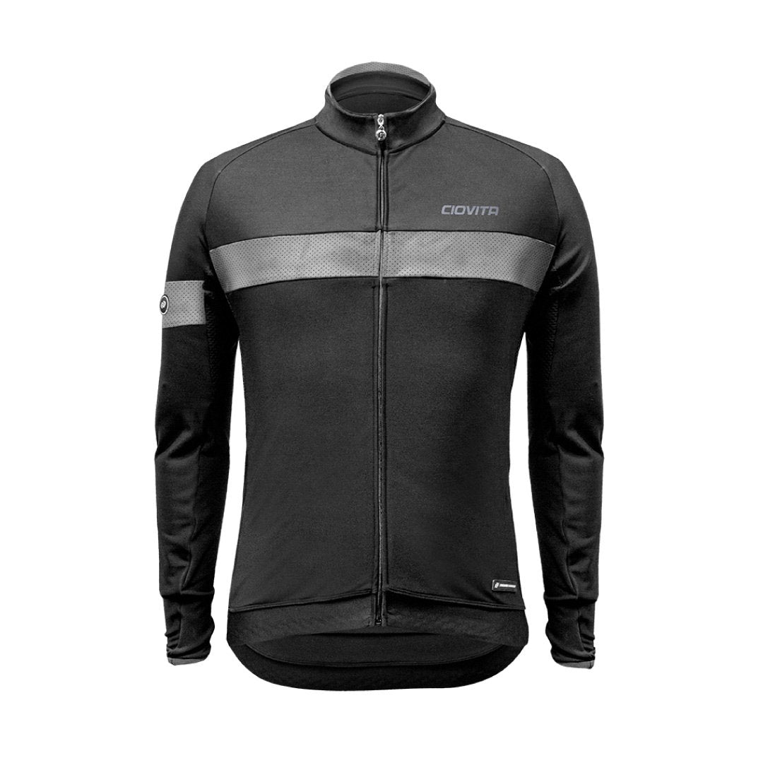Men's Faro Cycling Jacket