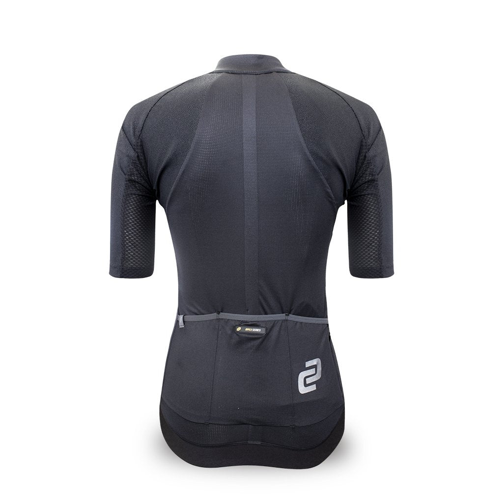 Ladies Apex Scudo Ceramic Jersey