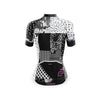 Ladies Razzle Sport Fit Jersey