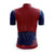 Men's Bordeaux Speedcell Flyweight Jersey
