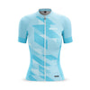 Ladies Somnia Sport Fit Jersey
