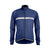 Men's Cirro Windproof Jacket (Navy)