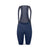 Men's Corsa Bib Shorts 2.0 (Navy)